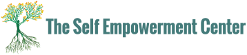 The Self Empowerment Center
